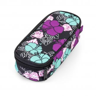 pencil case flora BOX from JEVA