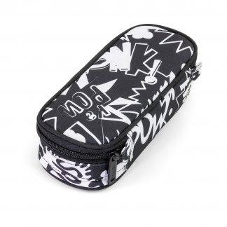 ka-pow BOXpencil case from JEVA