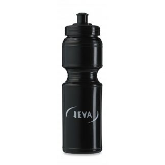 drinking bottle from JEVA