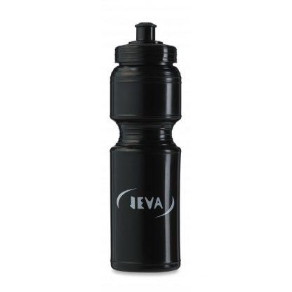 drinking bottle from JEVA