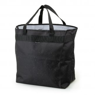 eco friendly fabric shopping bag from JEVA