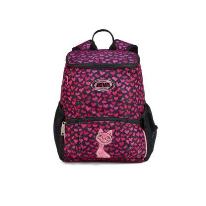 Kindergartentasche, Petit PRESCHOOL für den kindergarten