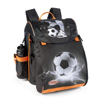 fodboldskoletaske Intermediate fra JEVA