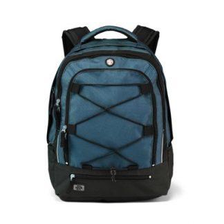 pc backpack horizon SURVIVOR from JEVA