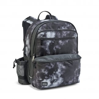 Rucksack SQUARE Clouds from JEVA