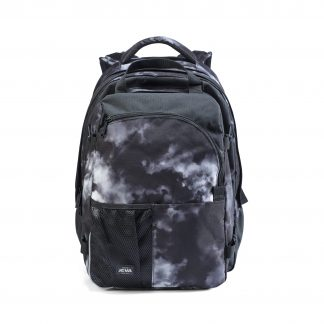 Large backpack SUPREME Clouds from JEVA
