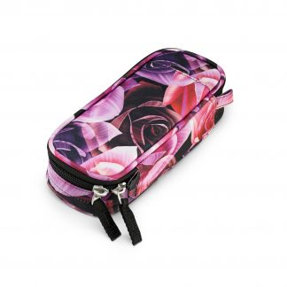 pencil case with roses - Rose BOX from JEVA