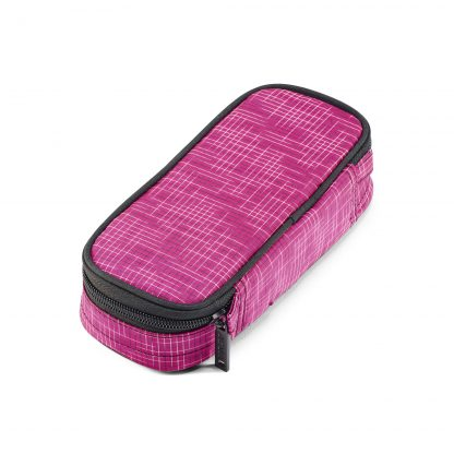 box pencil case Pink from JEVA