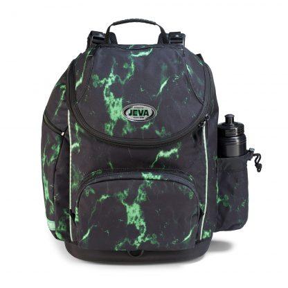 schoolbag JEVA U-TURN Amazon from JEVA