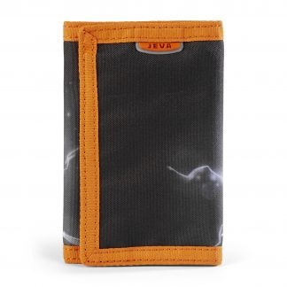 wallets for children - Scoute WALLET witn football - from JEVA