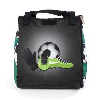 extra sports bag for schoolbag JEVA INTERMEDIATE