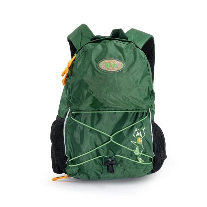 rucksack for a little boy