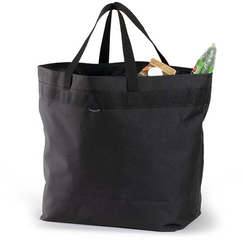 HOLD-ALL Shopping bag