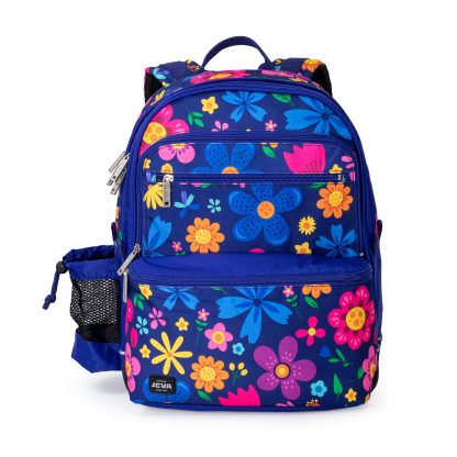 schoolbag for older primary school girls