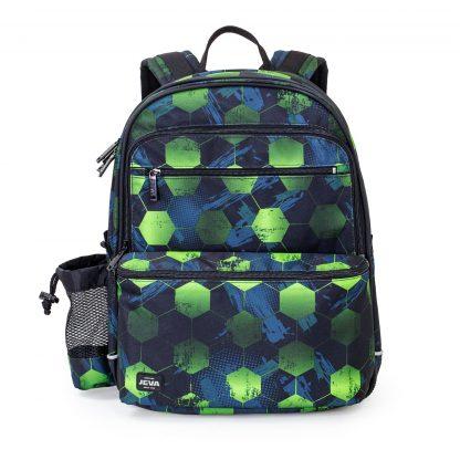 school rucksack for primary school