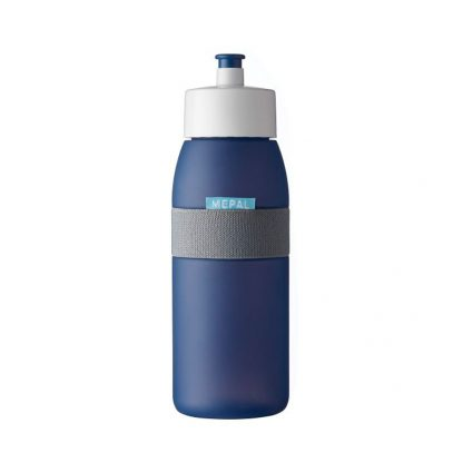 drinkingbottle mepal denim