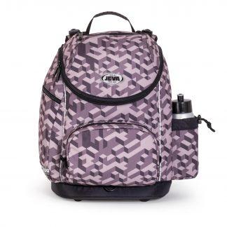 Schoolbag for 1.-4. grade