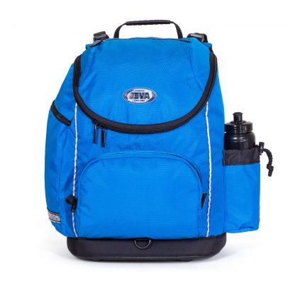 Large schoolbag from JEVA