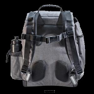JEVA U-Turn backpack