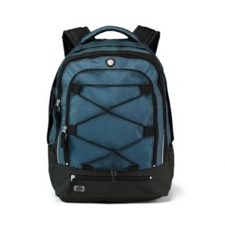 pc backpack horizon SURVIVOR from JEVA