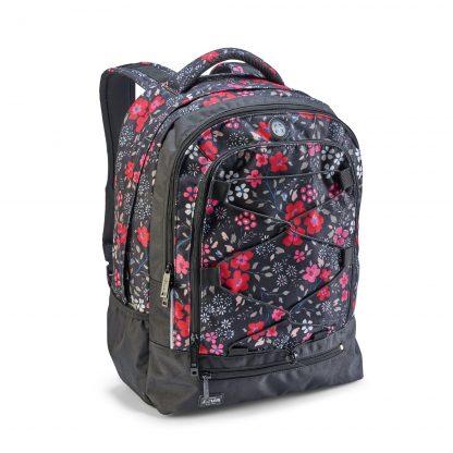 Coral Survivor backpack from JEVA
