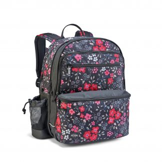 JEVA rucksack with room for a laptop