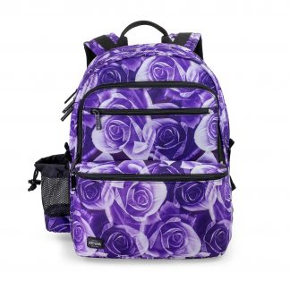 school rucksack for girls in primary school