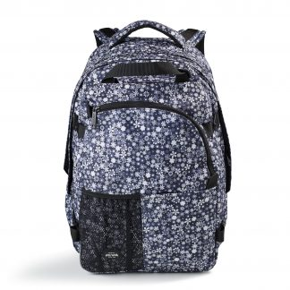 Paloma SUPREME backpack for high school students