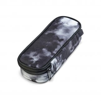 Pencil case without contents - Clouds BOX from JEVA