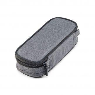 pencil case denim BOX from JEVA