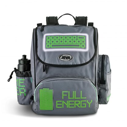 gaming PRACTISED schoolbag for primary school