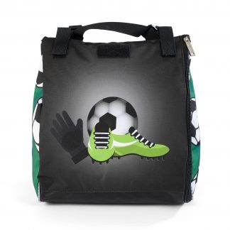 extra sports bag for schoolbag JEVA INTERMEDIATE