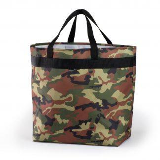 roomy bag for shopping from JEVA