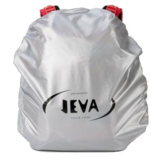 raincover for rucksack eller schoolbag from JEVA