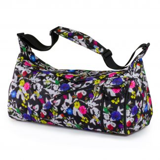 Ladies sports bag Colibri from JEVA