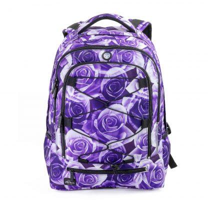 Survivor is one of the best rucksacks from JEVA