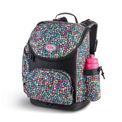 meadow U-TURN skoletasker til unge piger