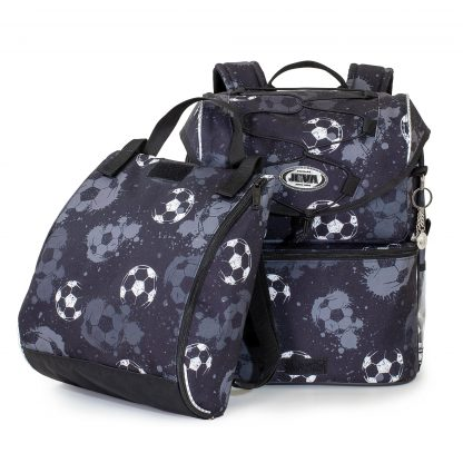 Defence INTEMEDIATE with the sports bag unattached