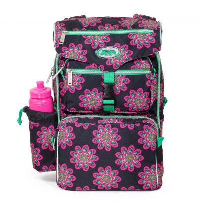 Beginner's schoolbag 2019