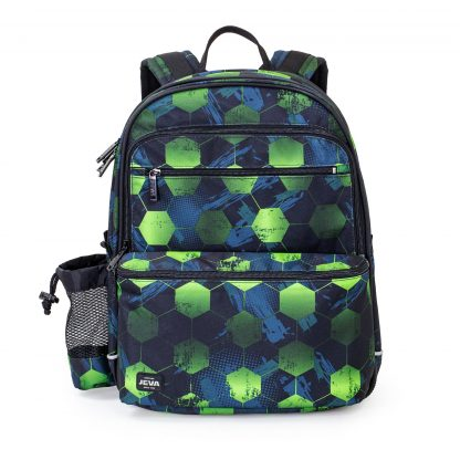 school rucksack for primary school