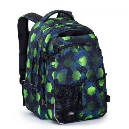 Cube SUPREME incl. minibackpack