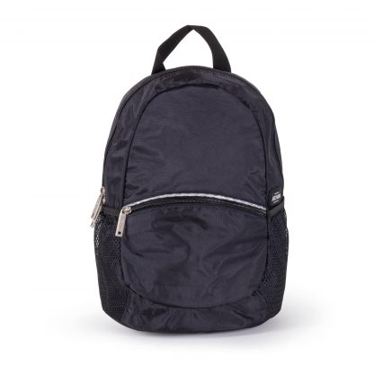 small tour backpack