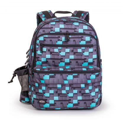 practical backpack for children