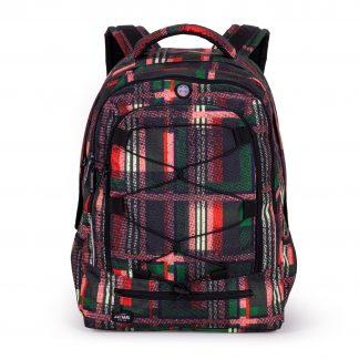 lightweight rucksack