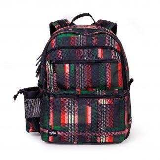 school rucksack for children