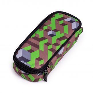 pencil case with 1 compartment