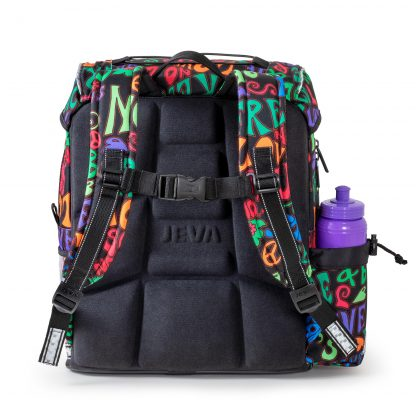 ergonomic back support