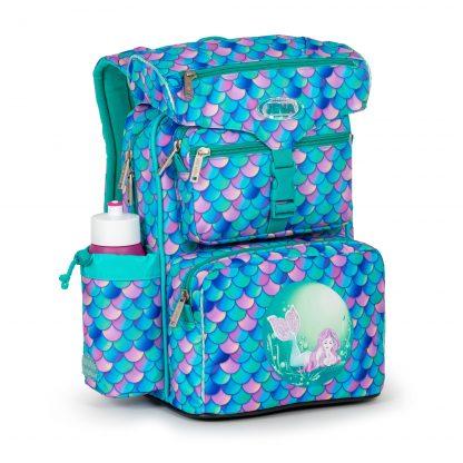 beginners schoolbag for girls