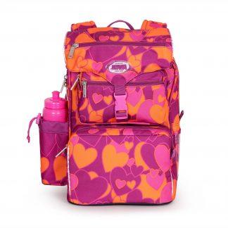 cute schoolbag