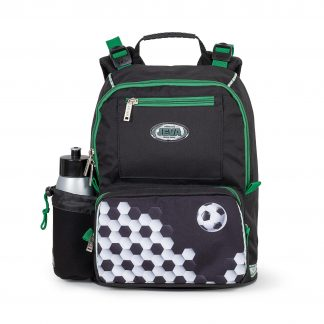 small schoolbag